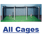 All Batting Cages
