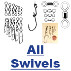 All Swivels