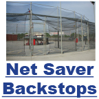 Net Saver Backstops
