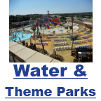 Water and Theme Parks