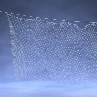 SG-42050 survival net