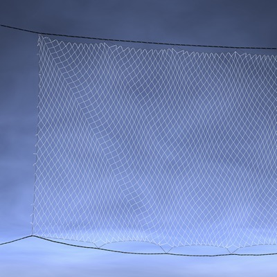 SG-620100 survival net
